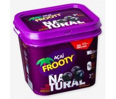 Açaí Frooty Gallon (3.6kg)