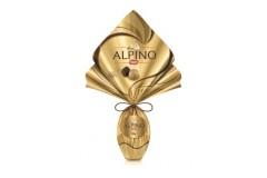 Ovo de Páscoa Alpino 375g