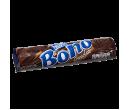Biscoito Bono Chocolate 140g