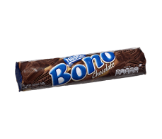 Biscoito Bono Chocolate 140g