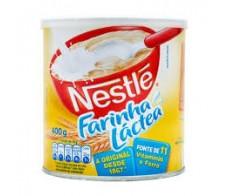 Farinha Lactea Nestle 400g