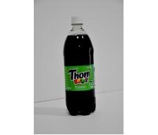 Guaraná Syrup 1Lt