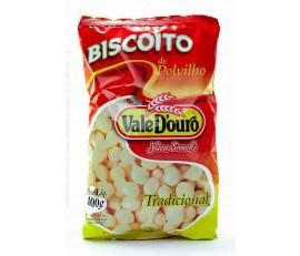 Biscoito de Polvilho 100g