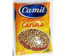 Feijão Carioca Camil 2.2lbs or available brand