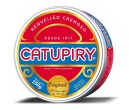 Queijo Catupiry 250g - Kit with 2