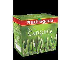 Madrugada Chá de Carqueja 10g