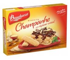 Biscoito Champanhe Bauducco 150g
