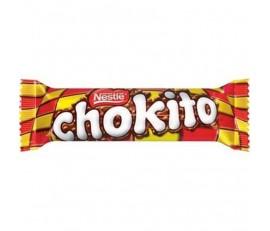Chokito - 3 unidades