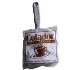 Coador de Café