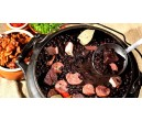 Feijoada - Kit with 4