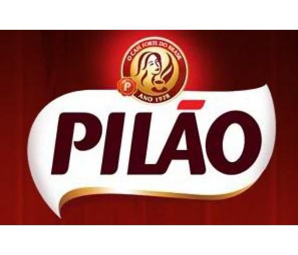 Cafe Pilao 500grs