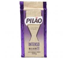 Cafe Pilao Intenso 500grs