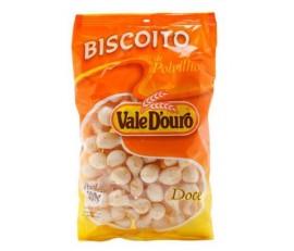 Biscoito de Polvilho Doce 100g