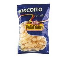 Biscoito de Polvilho de Queijo 100g