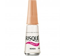 Esmalte Risque Renda 8ml