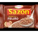 Sazon Feijão 60g
